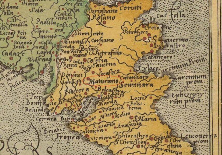 1579-Michael-Freiherr-Von-Aitzing-Colonia