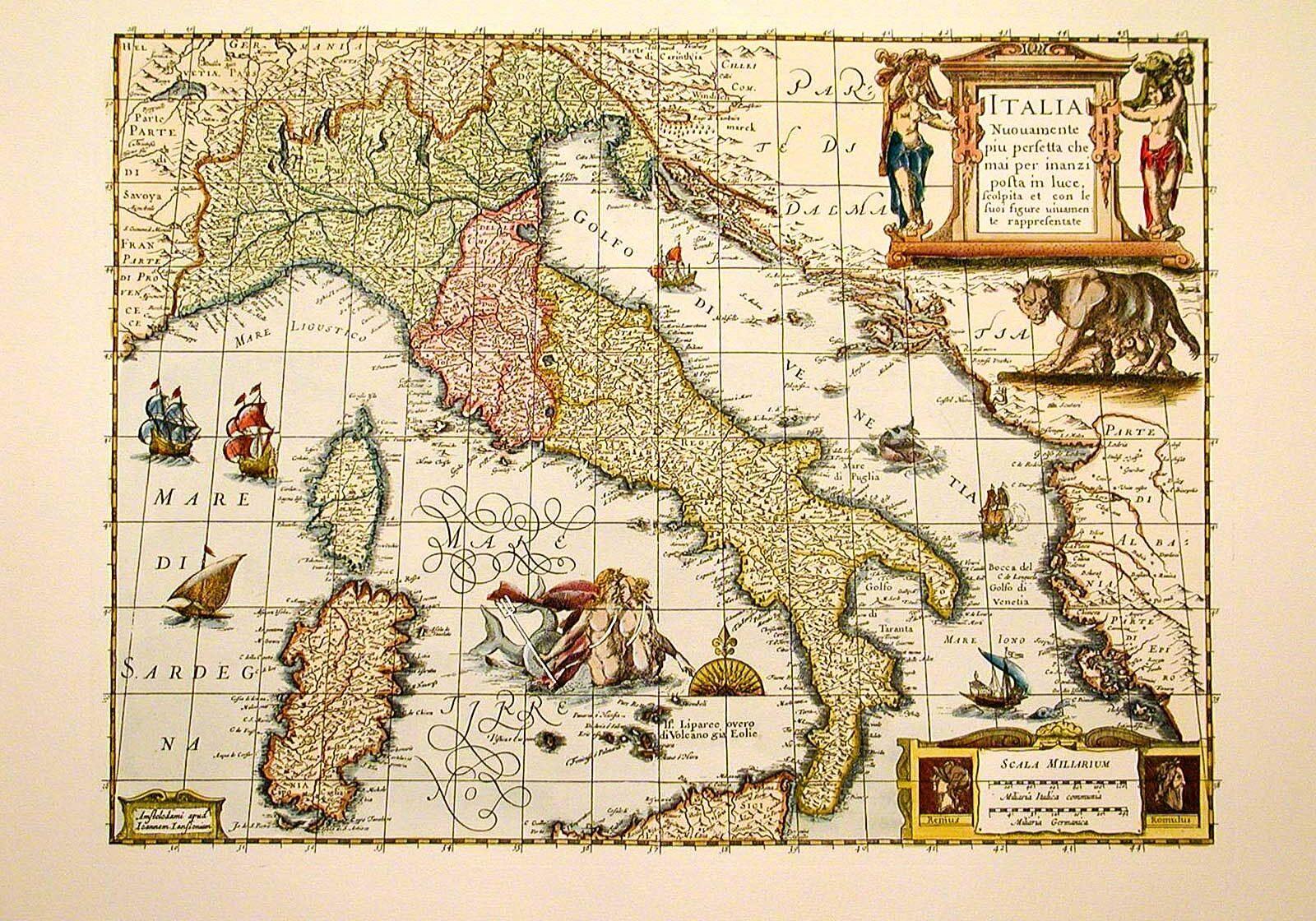 cartina-italia-antica